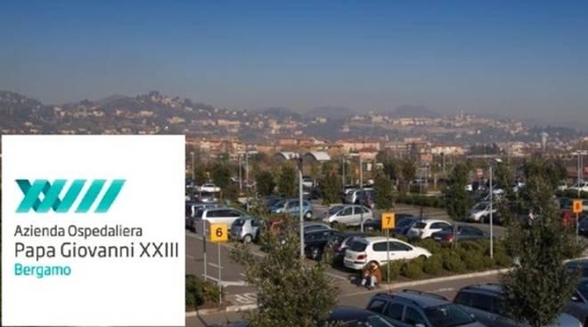La petizione partita su change.org per il parcheggio gratuito all'ospedale