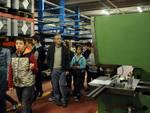 PMI Day 2014 alla Pavoni