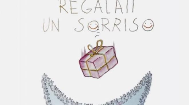 Regalati un sorriso: raccolta giocattoli col Rotary Bergamo Ovest