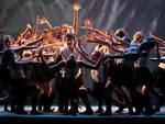 Scuola Je Danse