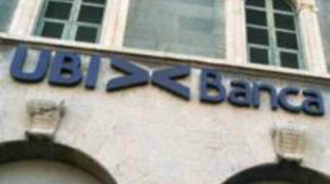 """Amici di Ubi Banca: """"Soddisfatti dai risultati del terzo trimestre"""""""