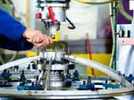 Confindustria: ripresa nel 2015 ma non per l'occupazione