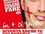 Croce rossa: al via i corsi per volontari a Caravaggio