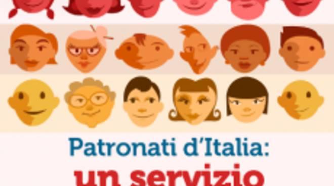 I patronati chiedono un incontro a Renzi e Grasso