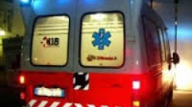 Incidente in A4, morta una donna