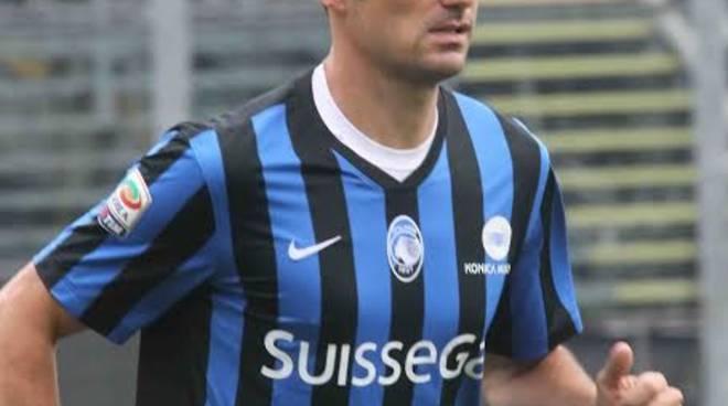 Lionel Scaloni, tra i più positivi contro l'Avellino