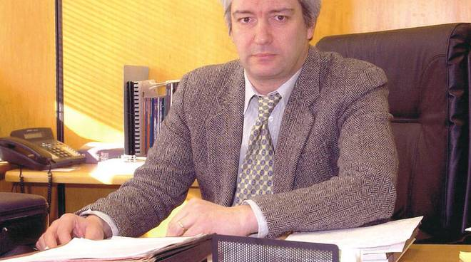 Marco Filisetti