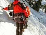 Ritrovato 18enne scout che si era perso sul Resegone