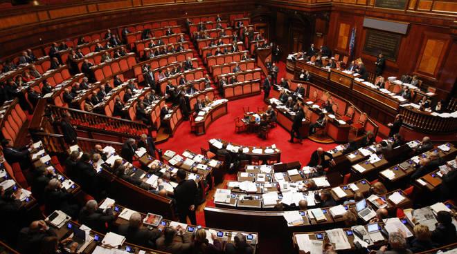 Dl fiscale, il governo pone la questione di fiducia alla Camera