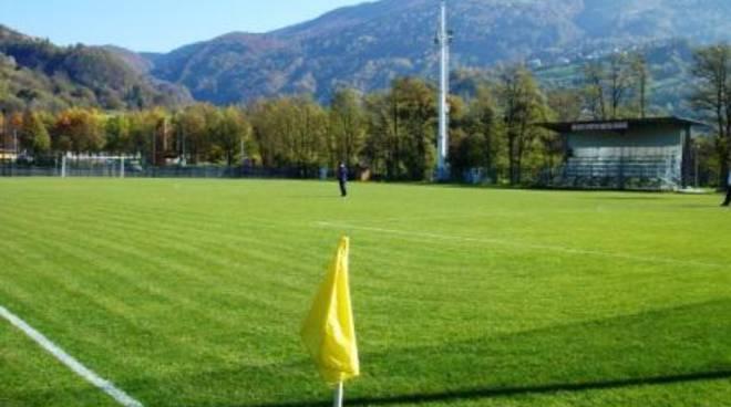 Campo sportivi