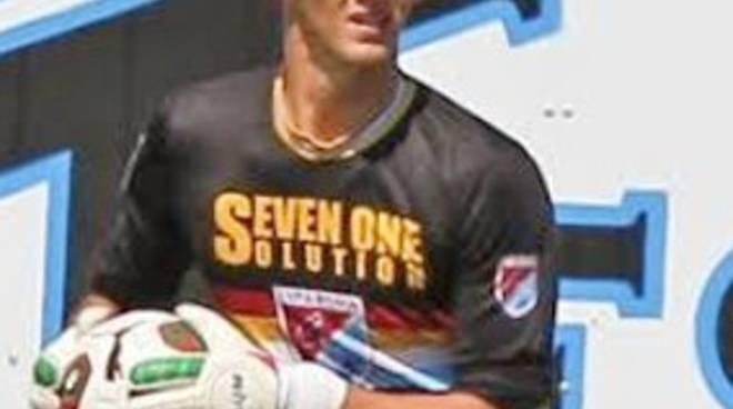 Francesco Rossi, classe '91