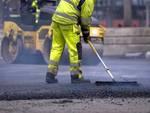 La truffa dell'asfalto