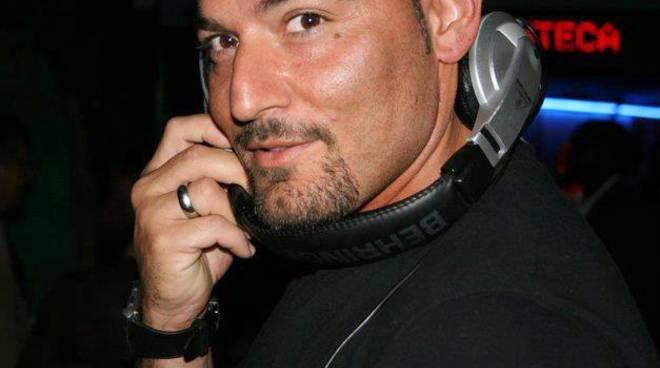 Massimiliano Laruccia