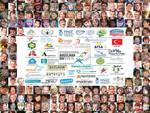 Domenica la Giornata mondiale della Sindrome di Angelman