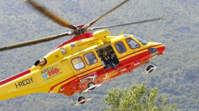 Valtellina, tragedia sul Monte Disgrazia: morti due alpinisti di Bergamo