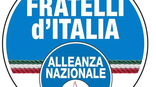 Fratelli d'Italia Pianura Bergamasca