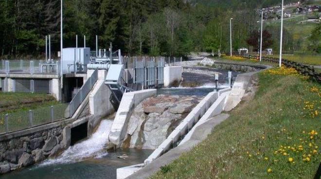 Građani Srpske privatnim elektranama dali 8,8 miliona KM