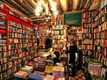 librerie indipendenti contro la deregulation