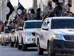 Libro sullo Stato Islamico, scoppia il caso a Bergamo