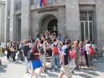 Lo studio della Cisl sulla situazione della Scuola in Bergamasca