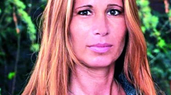 Marita Comi, moglie di Bossetti