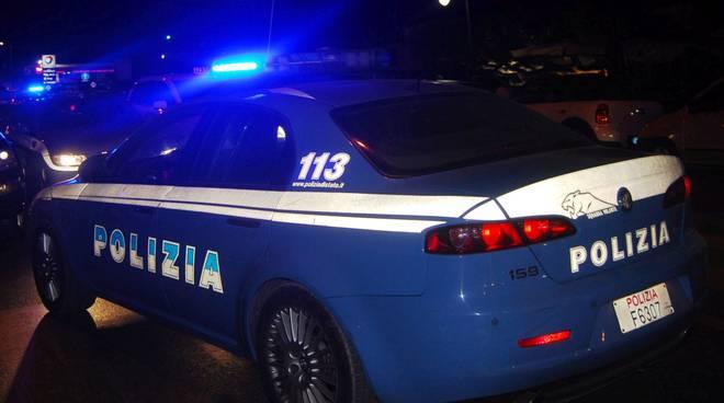 Busto Arsizio (Varese): 4 minorenni abusano di educatrice comunità, arrestati