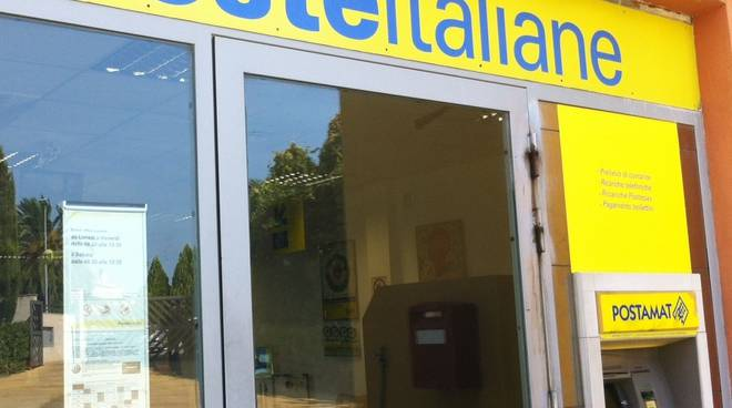 Ufficio Postale Di Jesolo Jesolo Ve : Aumenta il costo dellinvio di lettere e pacchi con poste italiane