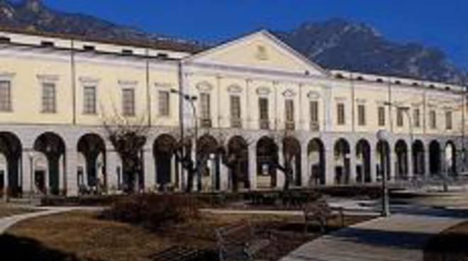 Accademia Tadini