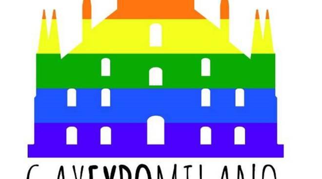Gay Expo Milano