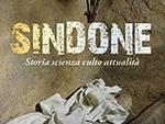 La copertina del volume Sindone