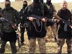 """""""Lo Stato Islamico"""" arriva a Bergamo, nonostante tutto"""