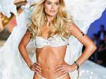 Percassi porta in Italia angeli di Victoria's Secret