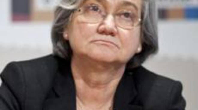 Rosy Bindi