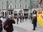 25 aprile a Bergamo - 1