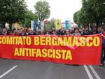 25 aprile a Bergamo - 2