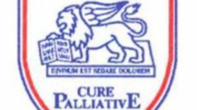 """Associazione """"Cure palliative"""""""