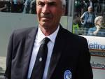 Atalanta-Sassuolo 2-1, il film della partita
