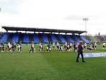Atalanta-Torino 1-2, il film della partita