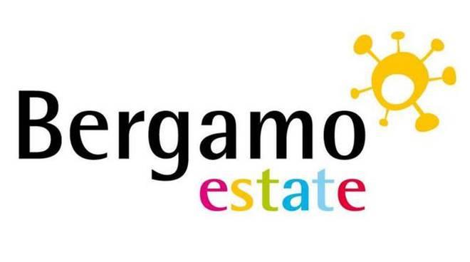 Bergamo estate
