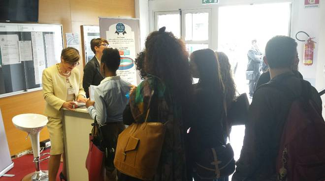 Careerday Radici Group