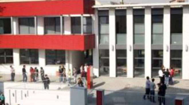 Centro studi Leonardo da Vinci