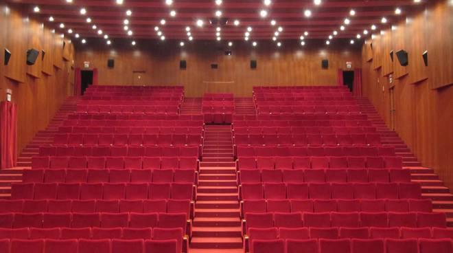 Cineteatro di Trescore
