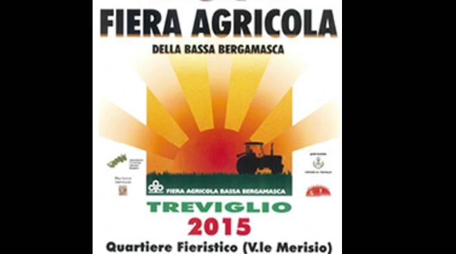 Dal 30 Aprile la Fiera Agricola di Treviglio e Bassa