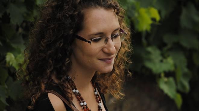 Daniela Piazzalunga