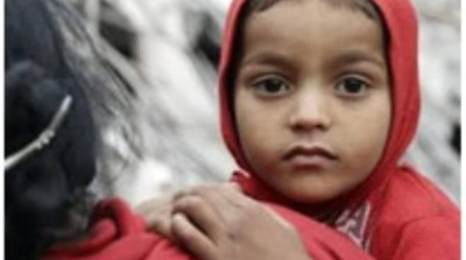 Dramma in Nepal