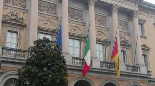 Fermare le stragi dei migranti: presidio venerdì 24 aprile davanti alla prefettura di Bergamo
