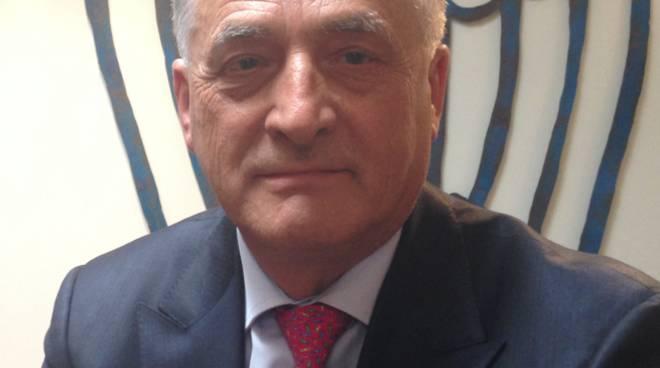 Gianluigi Viscardi