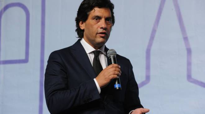 Giorgio Jannone