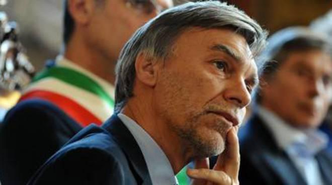 Graziano Delrio presto ministro alla Infrastrutture