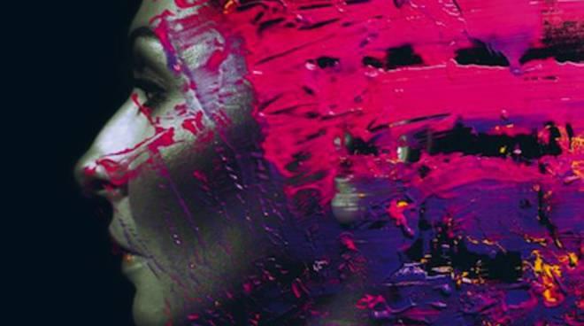 """""""Hand.Cannot.Erase"""" Steven Wilson"""